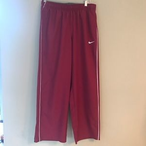 Nike Dri Fit Sweats